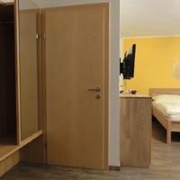 Komfortzimmer (16)