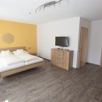 Komfortzimmer (2)