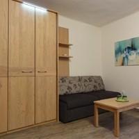 Komfortzimmer (21)