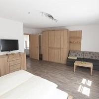 Komfortzimmer (3)