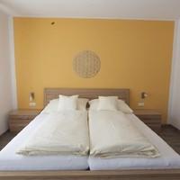 Komfortzimmer (4)