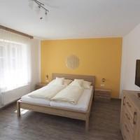 Komfortzimmer (5)