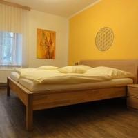 Komfortzimmer (6)