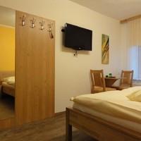 Komfortzimmer (7)
