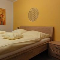 Komfortzimmer (8)