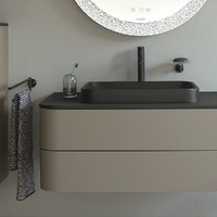 Duravit_Happy D.2 Plus