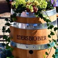 EDERS BIO BIER / Eders Hofbrauerei