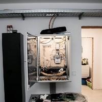 Elektro Schramm | Steuerung