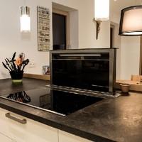 Elektro Schramm | Küchengeräte