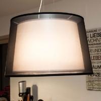 Elektro Schramm | Beleuchtung