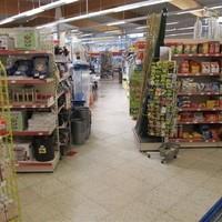 Geschäftswiederöffnung nach Hochwasser (2)