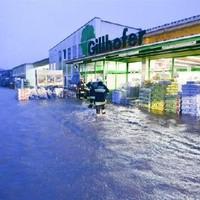 Überschwemmung 02. Juli 2016 (1)