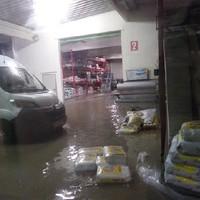 Überschwemmung 02. Juli 2016 (14)