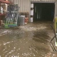 Überschwemmung 02. Juli 2016 (7)