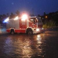 Überschwemmung 02. Juli 2016 (9)
