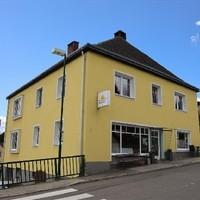Filiale Liebenau