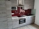 Küchenrückwand 5