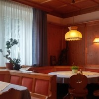 Abendrestaurant (3)