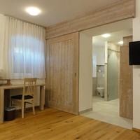 Appartements mit Küche und Klimaanlage (1)
