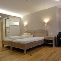 Appartements mit Küche und Klimaanlage (8)