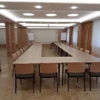 Seminar-Raum 1 und Raum 2 (1)