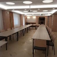 Seminar-Raum 1 und Raum 2 (2)