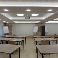 Seminar-Raum 1 und Raum 2 (3)