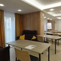 Seminar-Raum 1 und Raum 2 (4)
