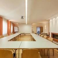 Seminar Raum 3 (1)