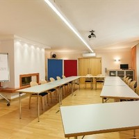 Seminar Raum 3 (2)