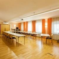 Seminar Raum 3 (3)