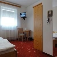 Standard Zimmer (1)