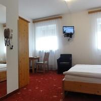 Standard Zimmer (2)