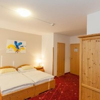 Standard Zimmer (3)