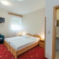 Standard Zimmer (4)