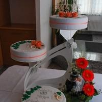 Hochzeitstorte (5)