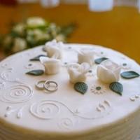Hochzeitstorte (7)