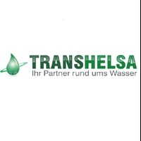 http://www.transhelsa.at/
