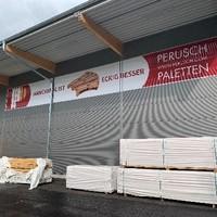 perusch