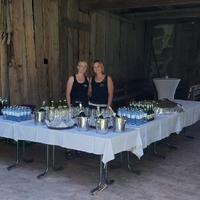 Catering Krah Kefermarkt