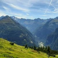 Wandern in Gastein3