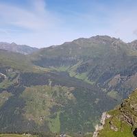Wandern in Gastein 7