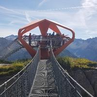 Wandern in Gastein 8
