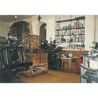 Heidelberger Tiegel (1987)