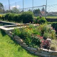 Gartengestaltung (2)