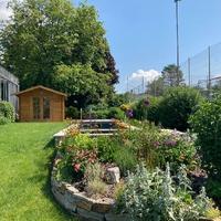 Gartengestaltung (3)