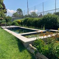 Gartengestaltung (4)