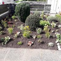 Gartengestaltung (6)