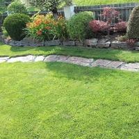 Gartengestaltung (7)