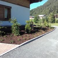 Gartengestaltung (8)